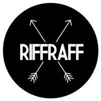 Avatar of Shop Riffraff