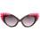 Avatar for A-Morir Eyewear
