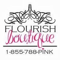 Avatar of Flourish Boutique