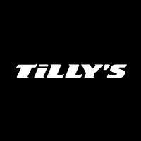 Avatar of Tilly's