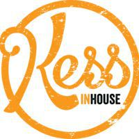 Avatar of Kess InHouse
