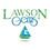 lawsongems.com