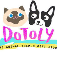 Avatar of DOTOLY the Animal Themed Jewelry and Gift Store