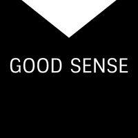 Avatar of Good Sense