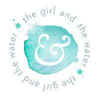 Avatar of The Girl & The Water