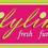 lilylimes.com