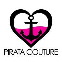 Avatar of PIRATA COUTURE