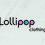 Lollipopclothing
