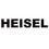 heisel.co