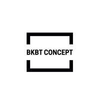 Avatar of BKBT Concept