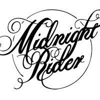 shopmidnightrider.com