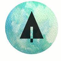 Avatar of Treehut Co.