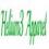 helium3apparel.com