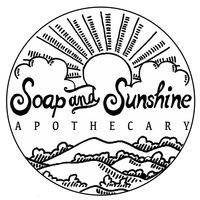 Avatar of Soap and Sunshine