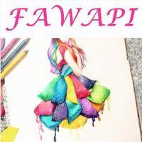 Avatar of Fawapi
