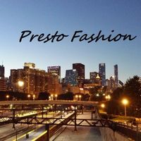 Avatar of Presto Fashion