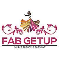 Avatar of Fab Getup Shop