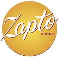 Avatar of ZapToShoes