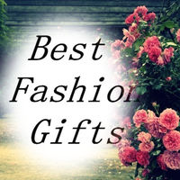 Avatar of Best Fashion Gifts