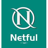 Avatar of Netful