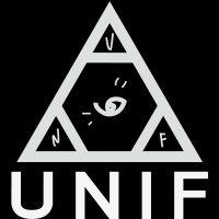 Avatar of UNIF