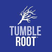 Avatar of TumbleRoot