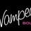 vampedboutique.com
