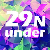 Avatar of 29 N Under