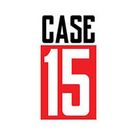 Avatar of Case15