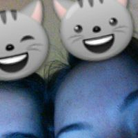 smile3hr