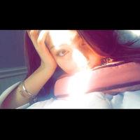 alanna_rose