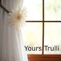 yourstrulli0925