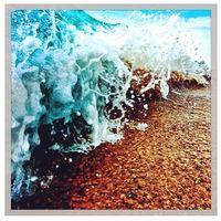 beach_curl