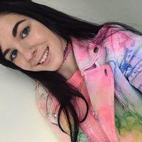 bridgie_smalls