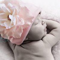babykdesigns