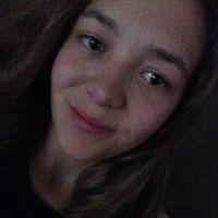 _claire_hamilton