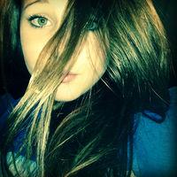 maggie__coco