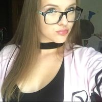 julia_catherine_