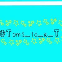 toms_to_a_t