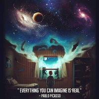 anatomy_of_imagination