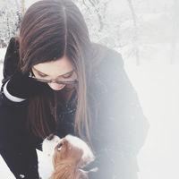 snow_sweet