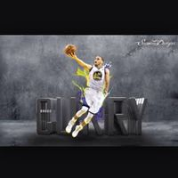 curry_30