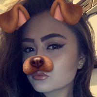 bubbly_maddie