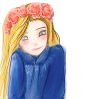 solenas_wishlist