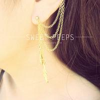 sweetpeepshere
