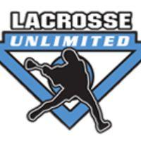 lacrosseunlimited