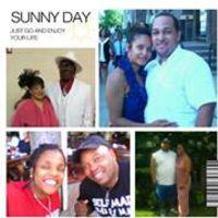 sunshineydayy