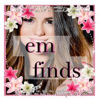 emfinds14