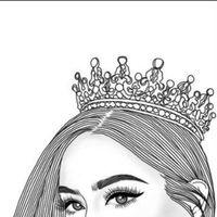 princessesonly