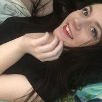 ariel_real_mermaid